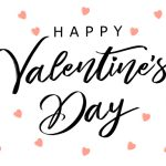 Celebrate Valentine's Day with the Gift of Self-Love