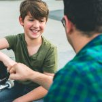 Simple Strategies for Positive Body Image Role Models