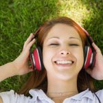 Get in Tune with the Benefits of Music Therapy